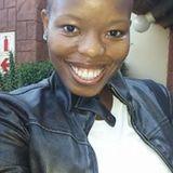 Lebogang Tshepiso Molamu-Theby
