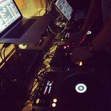 DJ LSZ