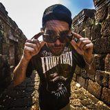DJ Keshkoon