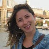 Karina Chan Ramos