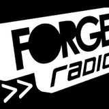 Forge Radio 2013-14 Highlights Package