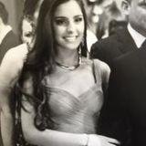 Rafaela Gelás Haddad