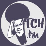 DJ Mo Fingaz - The Doctor's Orders 9 - ITCH FM (04-OCT-2013)