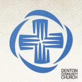 Denton Community Church
