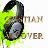 Cristian Alcover
