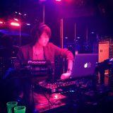 October 2014 Progressive House Sets: VorteX Teaser Vol.2