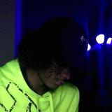 DJ_Klarity