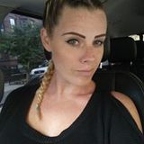 Jennifer Curtis-Bogdani