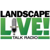 FD2B Talk Radio: Governmental Affairs with Dominick Mondi