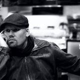 DJ A. Myllykoski