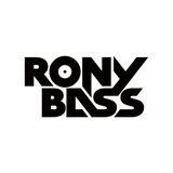 RONY BASS - NIGHT SESSION Vol.3.