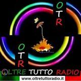 Oltre Tutto Radio
