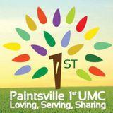 Paintsville 1st UMC Podcast Mi