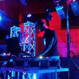 INDOVII - R3HAB S3SSIONS - VOLUME 9 - NEW YEARS EVE 2014 MIX