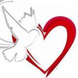Igreja Batista do Amor