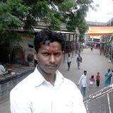 Sambhaji Korekar