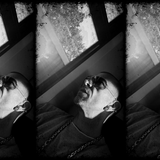Malist (Mr.& Mac) Februar 2013