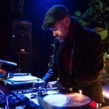 DJ JöN