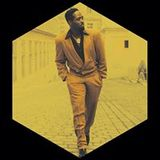 Deph Joseph Boyewa