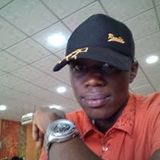 Wahab Adebanjo Sky