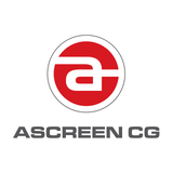AscreenCG