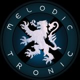 MelodicTronic FM