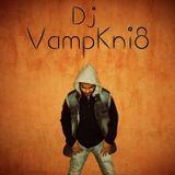Hard Trap/Hip-Hop mix
