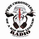 @TCOHHL_Radio