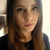 Kamila Lena Wojciechovska