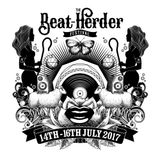 Beat-HerderFestival