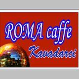 romacaffe