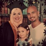Manar AlMitwally