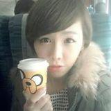Leslie Yeh