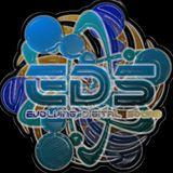 EDS - Liquid NIghts Demo Mix