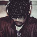 DJ Mza