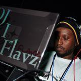 Afro Rhythm Radio podcast, Hip Hop Episode...