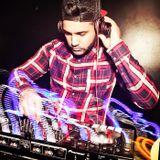 DJ Landa