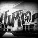 NewHiphop