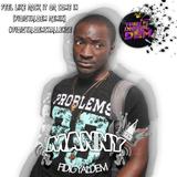 DJ MANNY FIDIGYALDEM