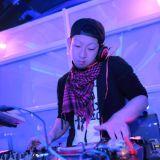 DJ NESS (TOKYO.JPN)