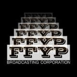 FFYP BROADCASTING CORPORATION
