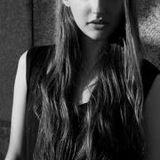 Lisa Dorofeeva
