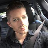 Brandon Warnken