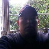 Miguel Rodriguez Ramirez