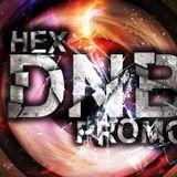 Hex Promo's