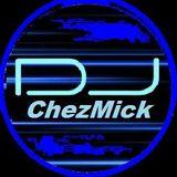 Dj ChezMick