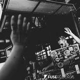 DJ Nox - Spring Celebration 19.03.12