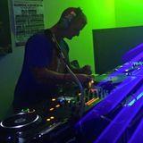 DangermouseDJ   Club Labrynth Radio 6-4-14