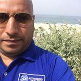 Omar Rojaz