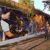 Manuel Russo Techno Mix 04.04.2014